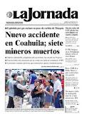 HEMEROTECA: 2012/07/26/