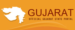 Latest State Government Jobs In Gujarat 2013-14 Notification updates
