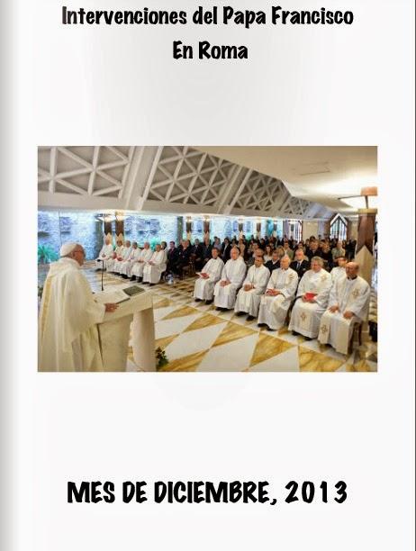 http://issuu.com/parroquia.elsalvador.baeza/docs/papa_santamarta_diciembre_2013/1?e=0