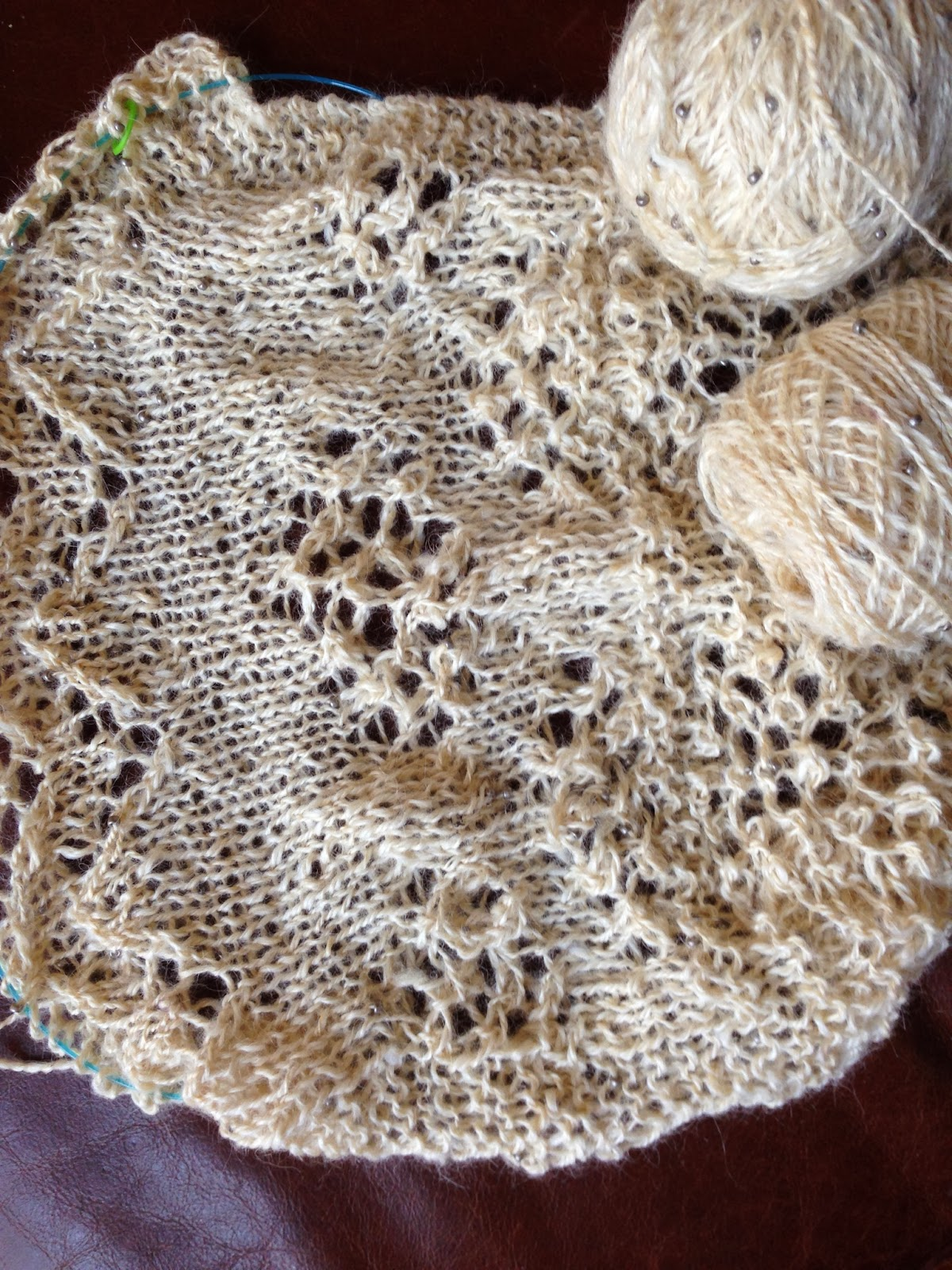 Knitting Yfwd Psso : Ewespecial knit purl slp psso