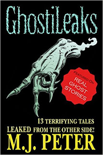 http://www.amazon.com/GhostiLeaks-Terrifying-Tales-LEAKED-Other-ebook/dp/B00N4J5JQY/ref=sr_1_1?s=books&ie=UTF8&qid=1442954792&sr=1-1&keywords=m.j.+peters+ghostileaks
