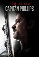 Capitan Phillips (2013)