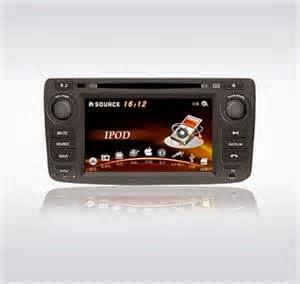 Modifikasi Interior Audio Mobil
