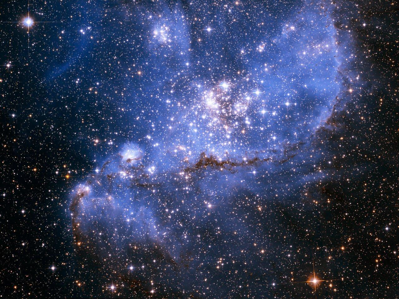 http://3.bp.blogspot.com/-qs68WRFTI_M/Tcm8lAnnIjI/AAAAAAAAANM/TblDOTKtOPA/s1600/tarantula-nebula-hd-wallpaper.jpg