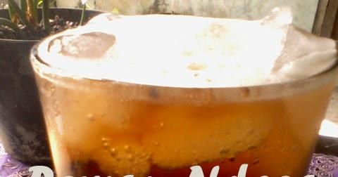 Image Result For Resep Minuman Es