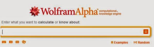 DipoDwijayaS-Prestisewan-Gambar-KoleksiMesinPenelusuranInternet-WolframAlpha.jpg