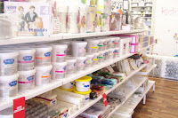 Wedding Cake Decorating Supplies