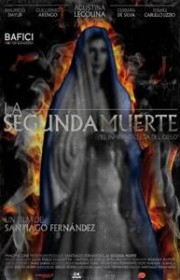 Ver La segunda muerte (2012) Online