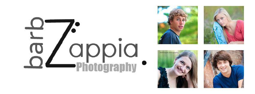 Barb Zappia Photography