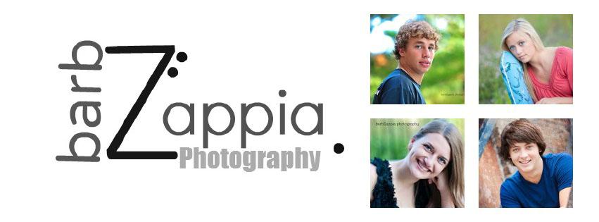 Barb Zappia Photography