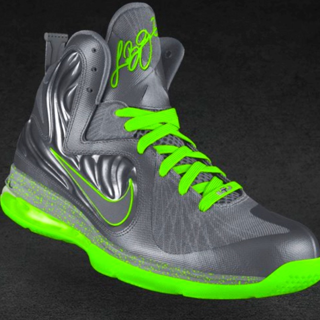 Basketball Shoes On Pinterest 30 Pins