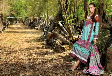 Firdous-Prints-of-Lawn