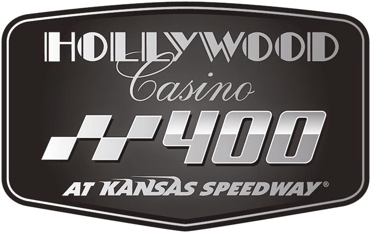 Race 30: Hollywood Casino 400 at Kansas
