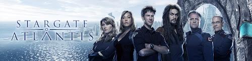 Astronautas no passado só em Stargate