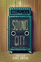Sound City als DVD/Blu-Ray