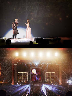 [News][1.1.13] JS mang khán giả đến với nước mắt qua concert solo Jun2