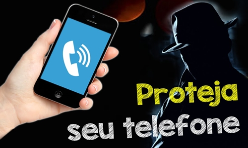 http://www.infotecblog.com.br/