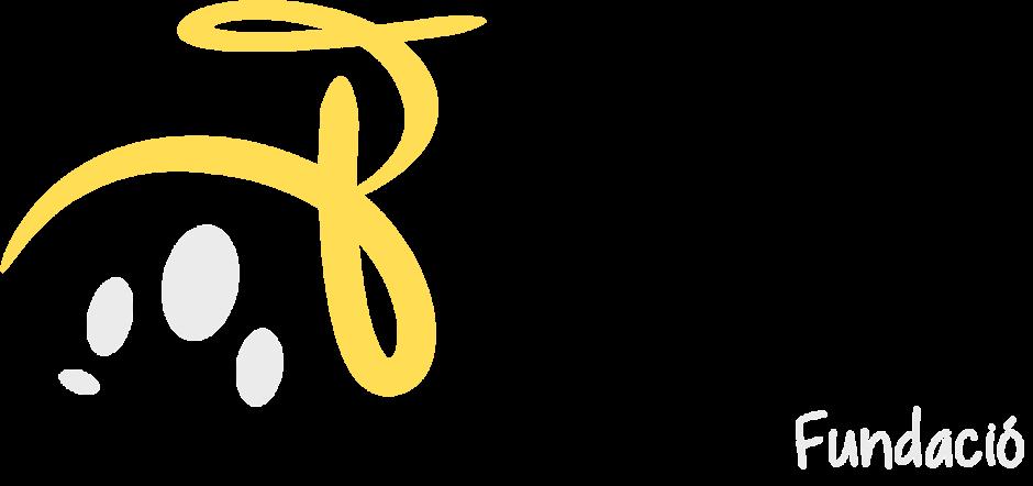 Fundació Balcat