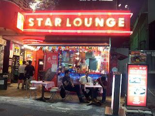 Cleopatra Kebab Shibuya