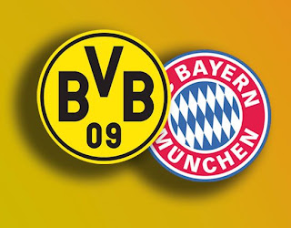 http://3.bp.blogspot.com/-qsK5YIONBH0/UCcf-gGzZLI/AAAAAAAAQOg/Gz77HND-L_c/s320/Borussia-Dortmund-Vs-Bayern-Munchen.jpg