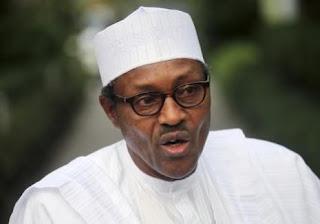 Blame Buhari's boys by Tunde Asaju