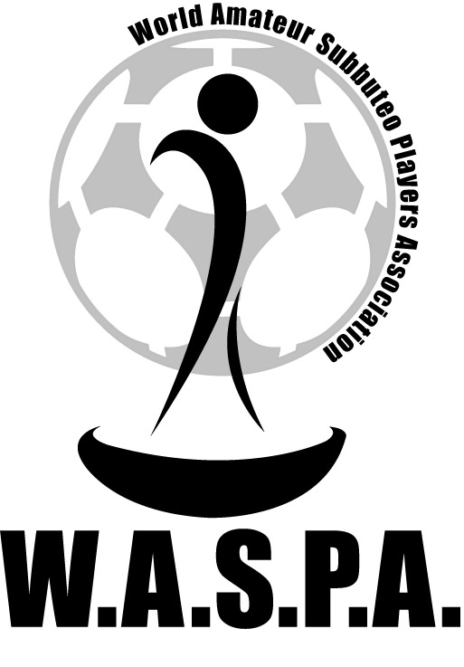 We support WASPA