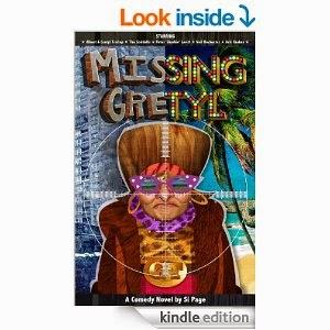 http://www.amazon.co.uk/Missing-Gretyl-Only-Fools-Trollops-ebook/dp/B00CVGZUD8/ref=sr_1_1?s=books&ie=UTF8&qid=1410897639&sr=1-1&keywords=missing+gretyl