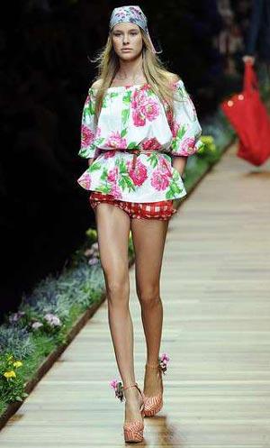 http://3.bp.blogspot.com/-qsMmid5ZKHA/Tjq306JaRQI/AAAAAAAABHY/BzcGG3Uoml8/s1600/Latest-fashion-trends-spring-2011.jpg