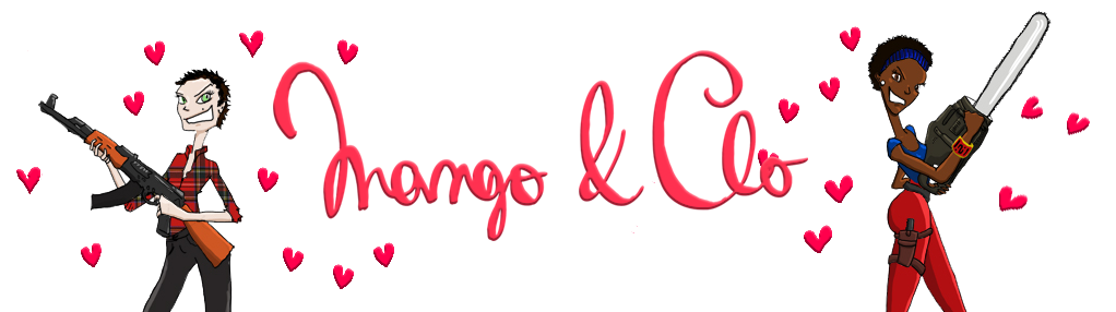 MANGO and CLO