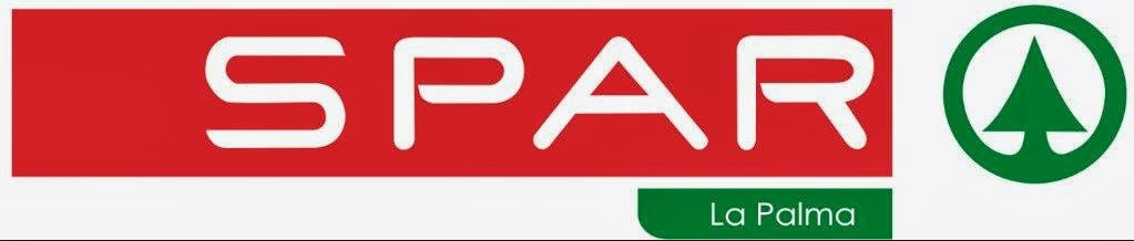 SPAR LA PALMA