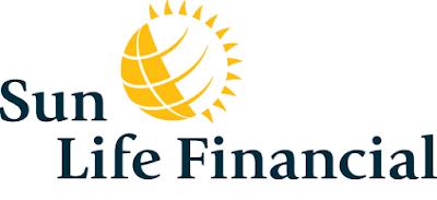 Lowongan terbaru Insurance Specialist (IS) di Sun Life Financial (Agustus 2015)