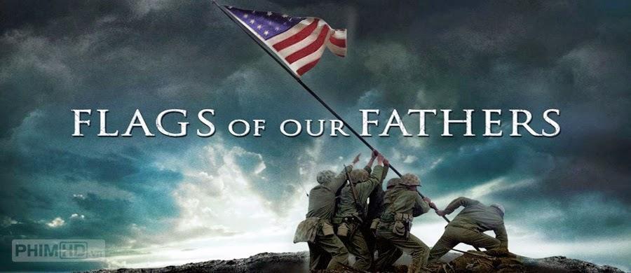 Phim Lá Cờ Của Tổ Tiên VietSub HD | Flags Of Our Fathers 2006