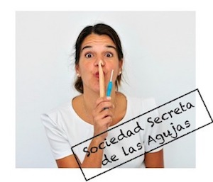 Do you want to know a Secret?  Te cuento un Secreto?