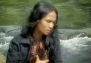 Cinto Talarang - Ades Sadewa