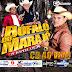CD - Badalasom 2015 O Bufalo do Marajó AOVIVO NO CURTUME 14-03