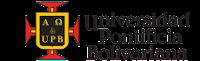 UPB University Medellin, Colombia