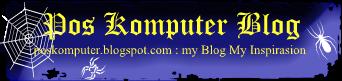 POS KOMPUTER BLOG