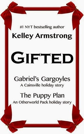https://www.goodreads.com/book/show/23446924-gifted
