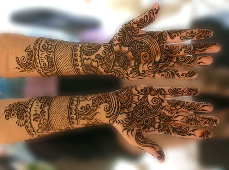bridal mehndi designs full hand mehndi designs for bridal