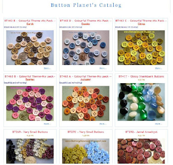 Button Planet's Catalog