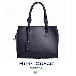 TABITHA SIMMONS Boots  HIPPI GRACE Bag