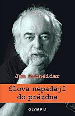 Jan Scheider