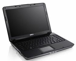 cara cek kualitas laptop bekas