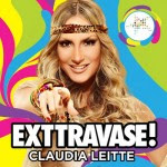 Cláudia Leitte – Exttravase! (Ao Vivo) (2013) download