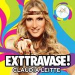 Cláudia Leitte – Exttravase! (Ao Vivo) (2013) download