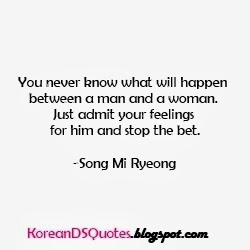 you're-the-best-lee-soon-shin-29-korean-drama-koreandsquotes