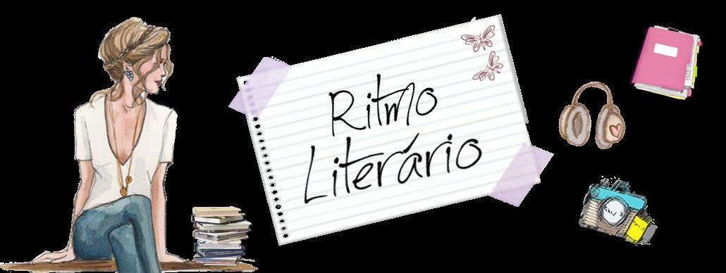 Ritmo Literário