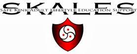 SKALES Logo