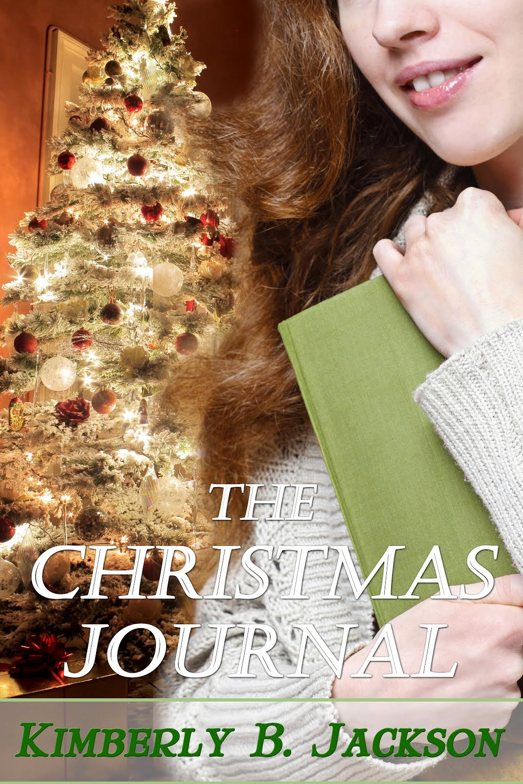 The Christmas Journal