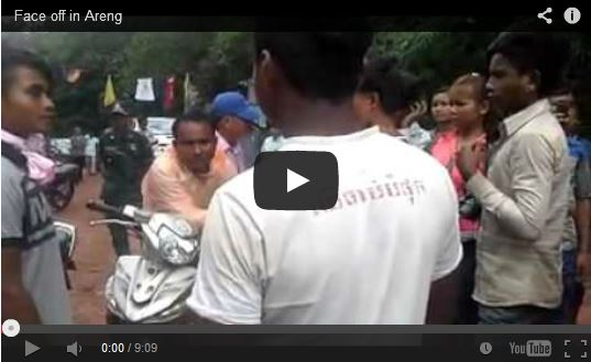 http://kimedia.blogspot.com/2014/09/face-off-in-areng-greed-and-official.html